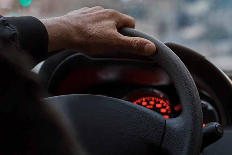 Behind The Wheel >> The Importance Of Behind The Wheel Training