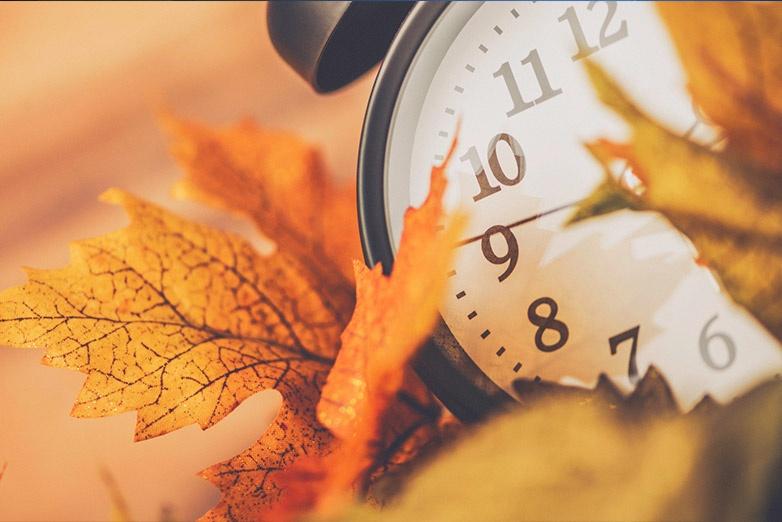 SMI-BLOG-Avoiding-the-Dangers-of-Daylight-Saving-Time-1