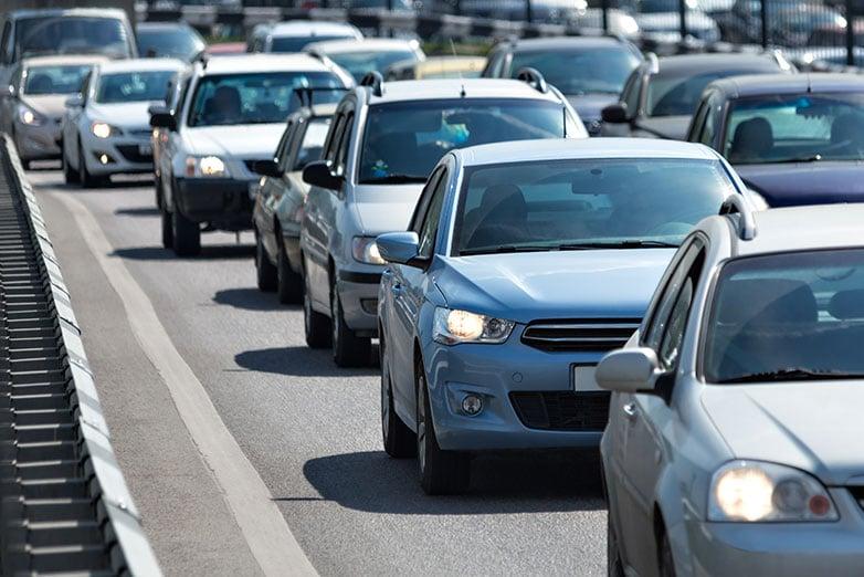 are autonomous vehicles safe