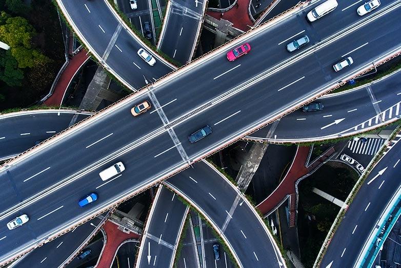 dangers of autonomous vehicles