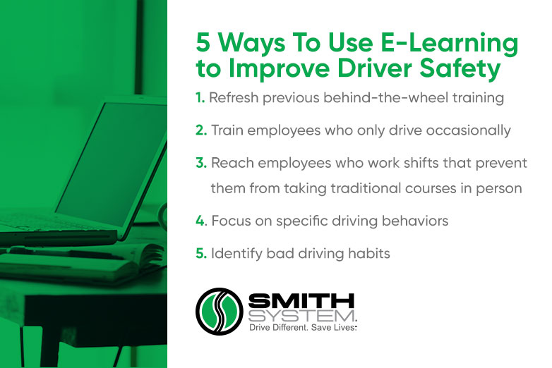 SMI-BLOG-X-Ways-To-Use-E-Learning-to-Improve-Driver-Safety-graphic