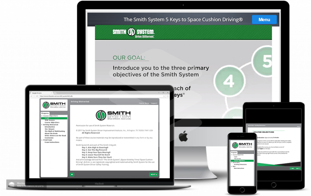 Smith-System-E-learning-New-1024x648