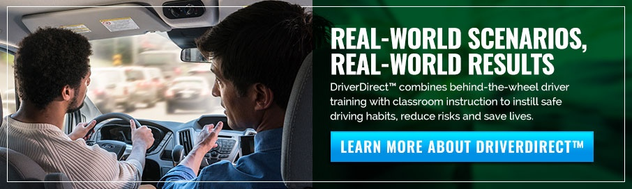 driver direct smith system driver training