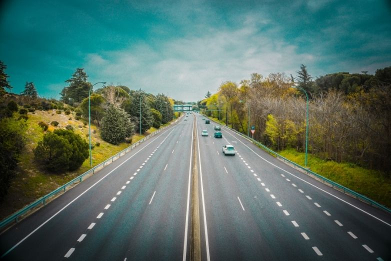 5 Driver Safety Tips for Holiday Weekends