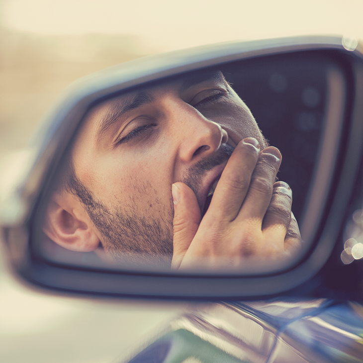 BLOG-EffectsOfDrowsyDriving