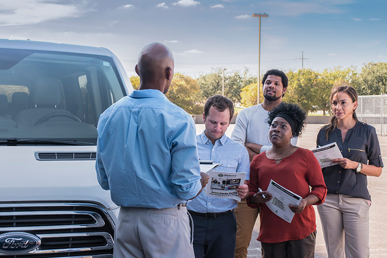 BLOG-MAIN-Is-Your-Company-In-Need-of-a-More-Advanced-Fleet-Safety-Program