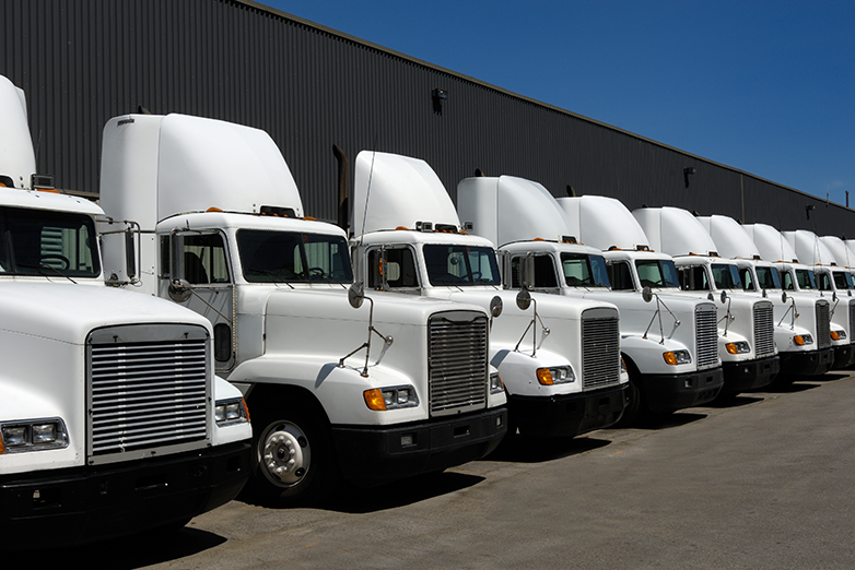 Project Management Tips for Fleets