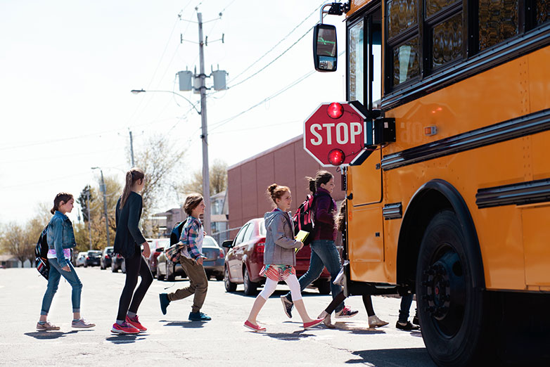The Cost of Pedestrian Accidents and How to Avoid Them