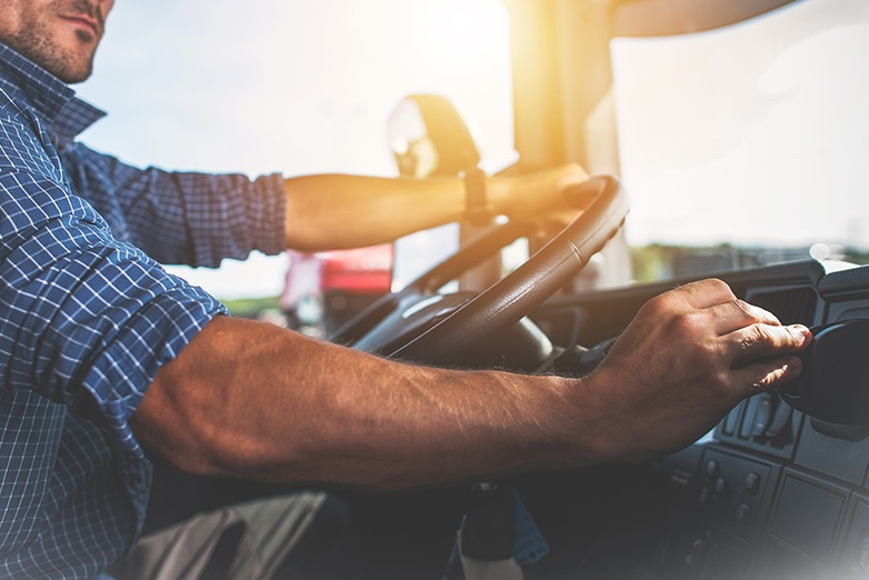 Truck Driver Shortage: Why It's Happening and How to Fix It