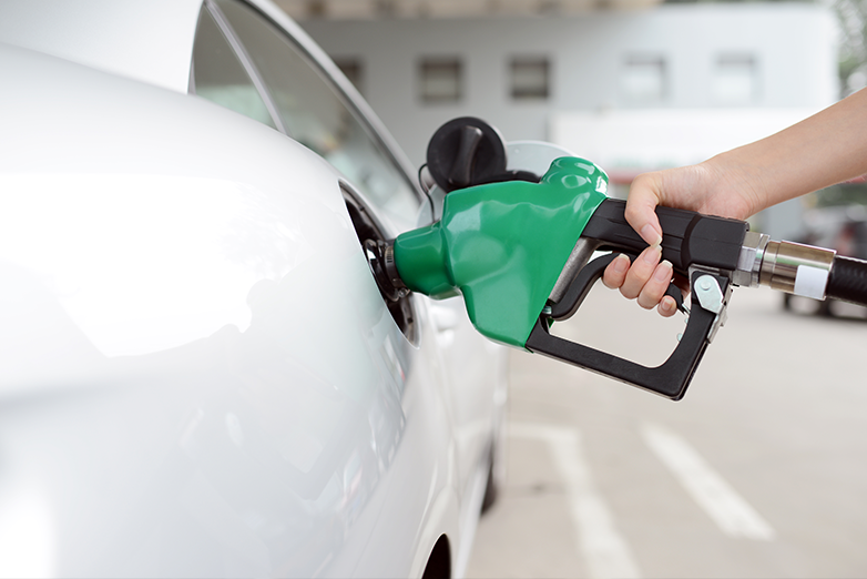 Three Ways for Your Fleet to Save Fuel