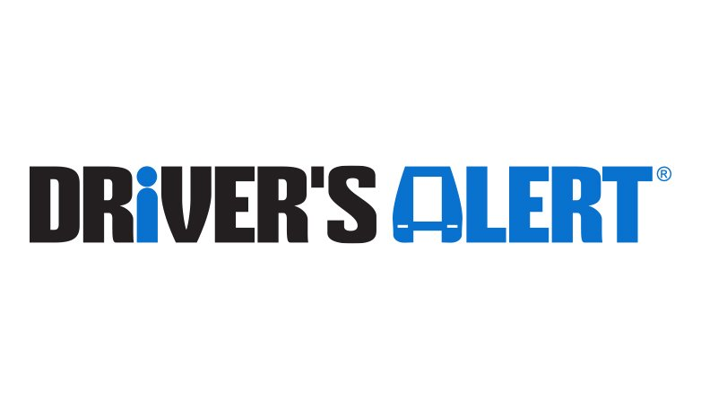 Drivers Alert Acquisition Announcement