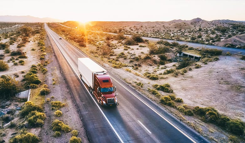 DOT Requirements and Regulations for CDL Truck Drivers