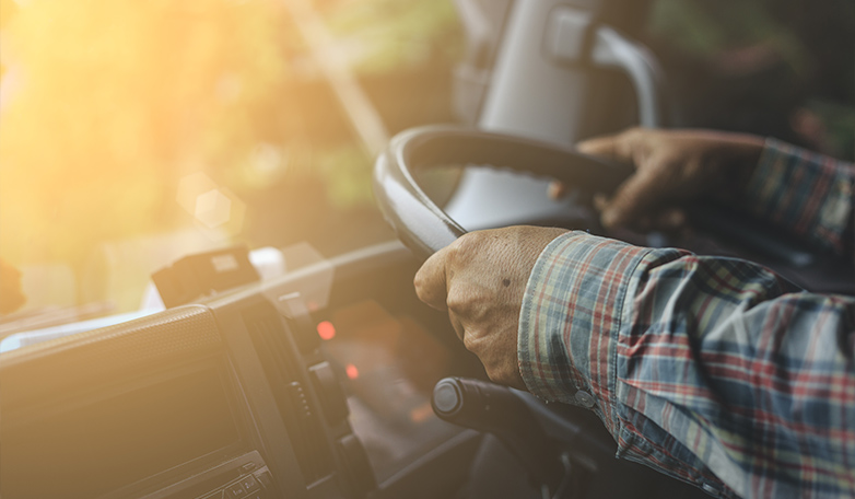 Summer Driving Safety in the Age of COVID-19