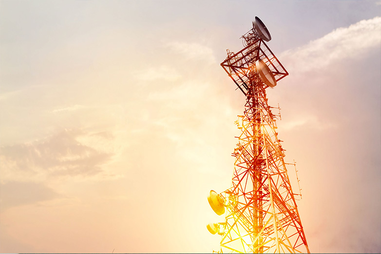 Safety Challenges for Telecommunications and Utility Drivers