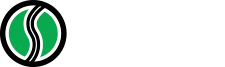 Smith System | Drive Different. Save Lives.